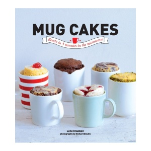 mug-cakes-recipe-book-by-lene-knudsen-p3753-5635_image