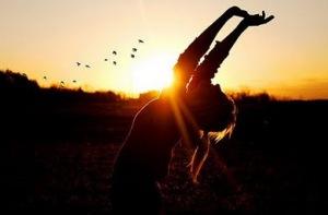 be-free-dreams-happy-potography-smile-Favim_com-348219