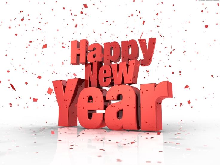 happy-new-year-confetti.jpg